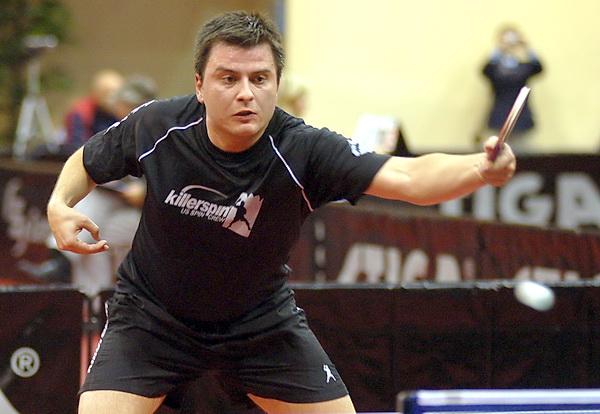 'ITTF