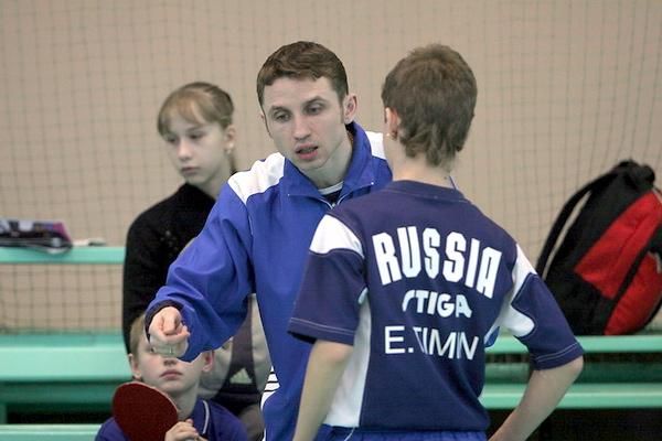 Картинки по запросу фото максим казанцев теннис