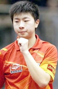 17 лет Ма Лону из Китая исполнилось 20 октября